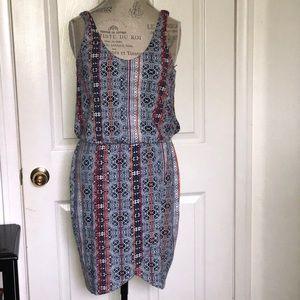 Tart Dress Size L